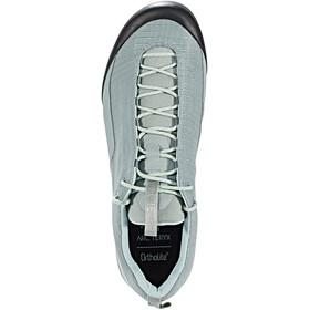 Arc'teryx Konseal FL Shoes Women Freezing Fog/Petrikor